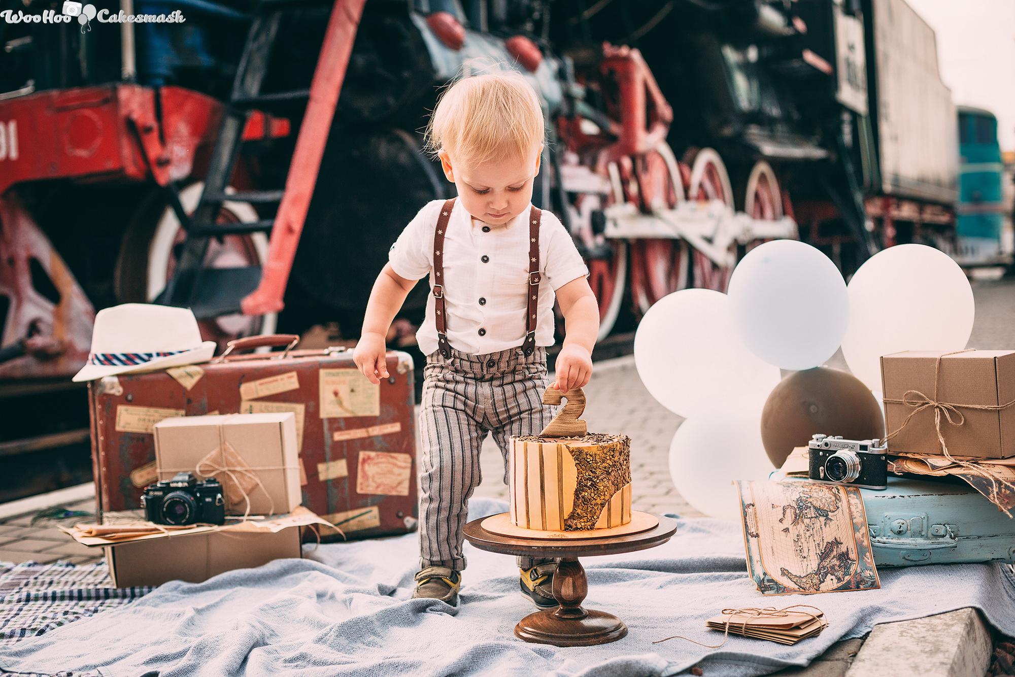 woohoo_cakesmash_Andrey_vintage_4