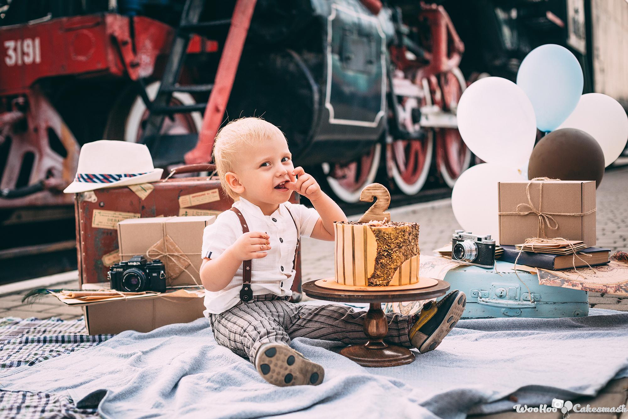 woohoo_cakesmash_Andrey_vintage_5