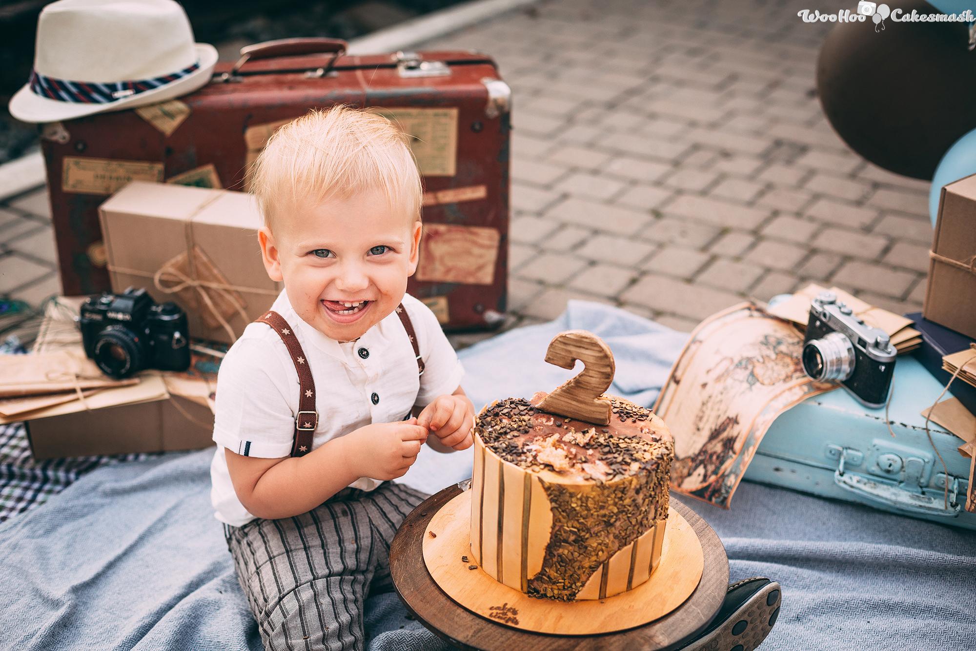woohoo_cakesmash_Andrey_vintage_8