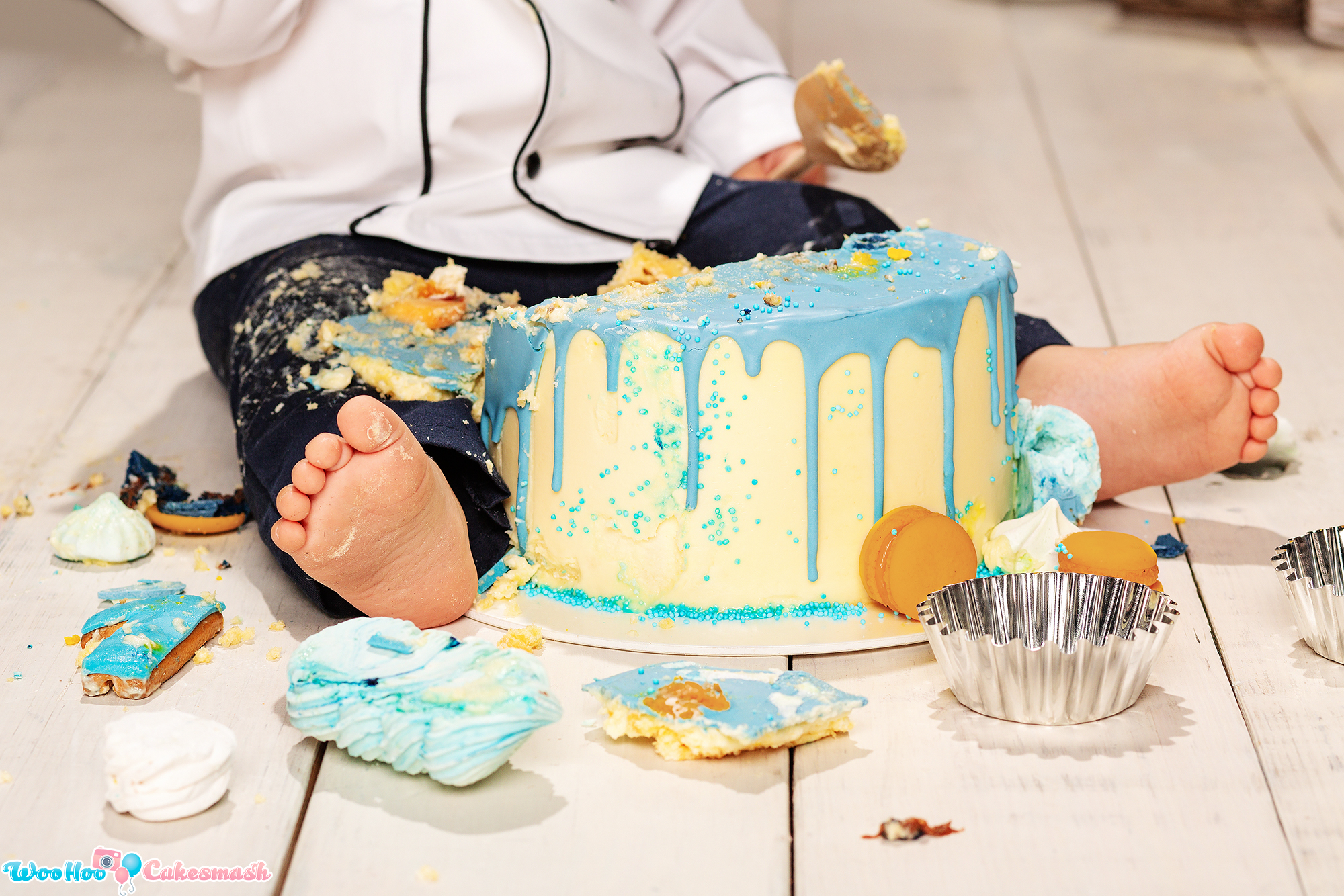 woohoo_cakesmash_David_povarenok_3