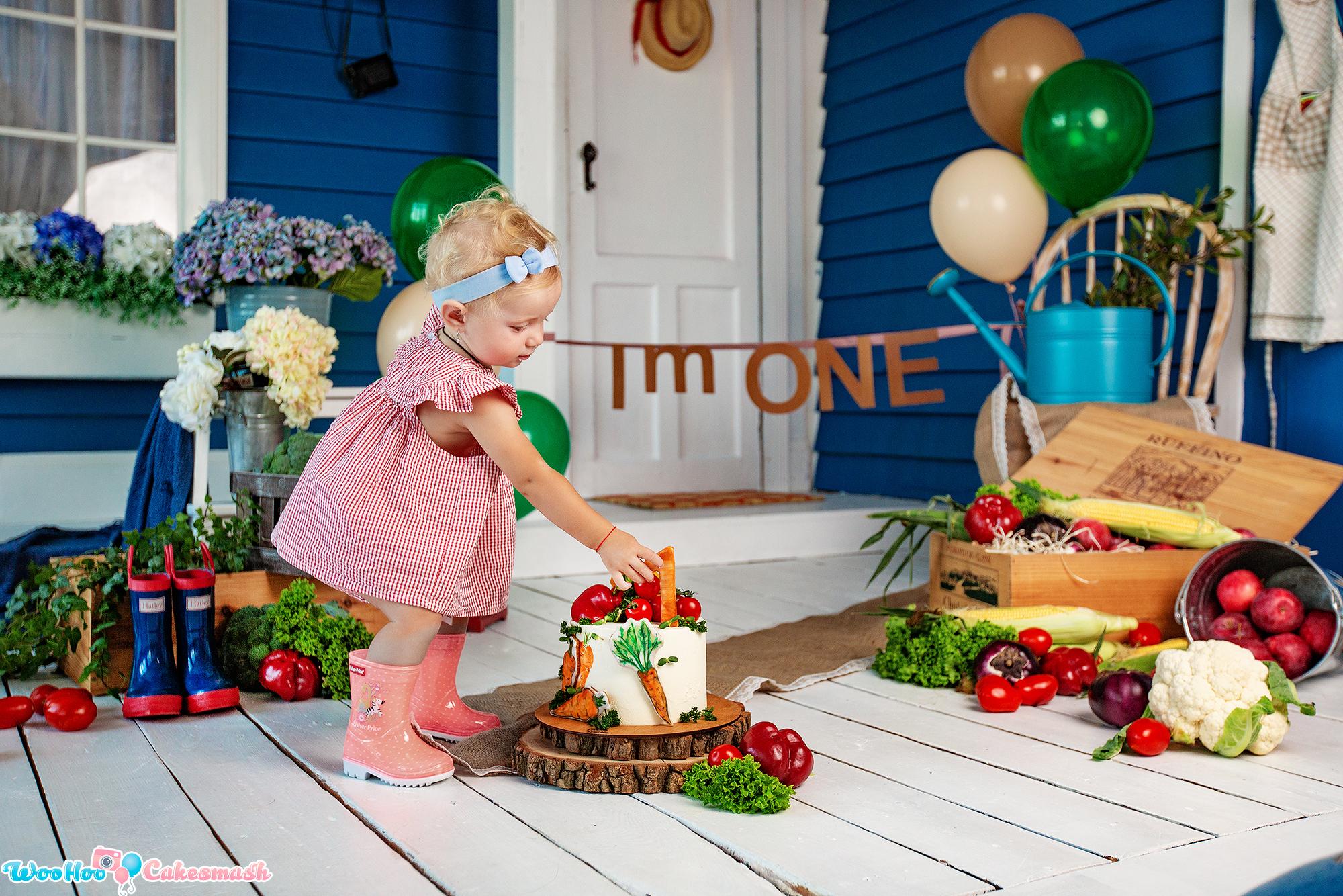 woohoo_cakesmash_pervyi_tortik_Polinka_3