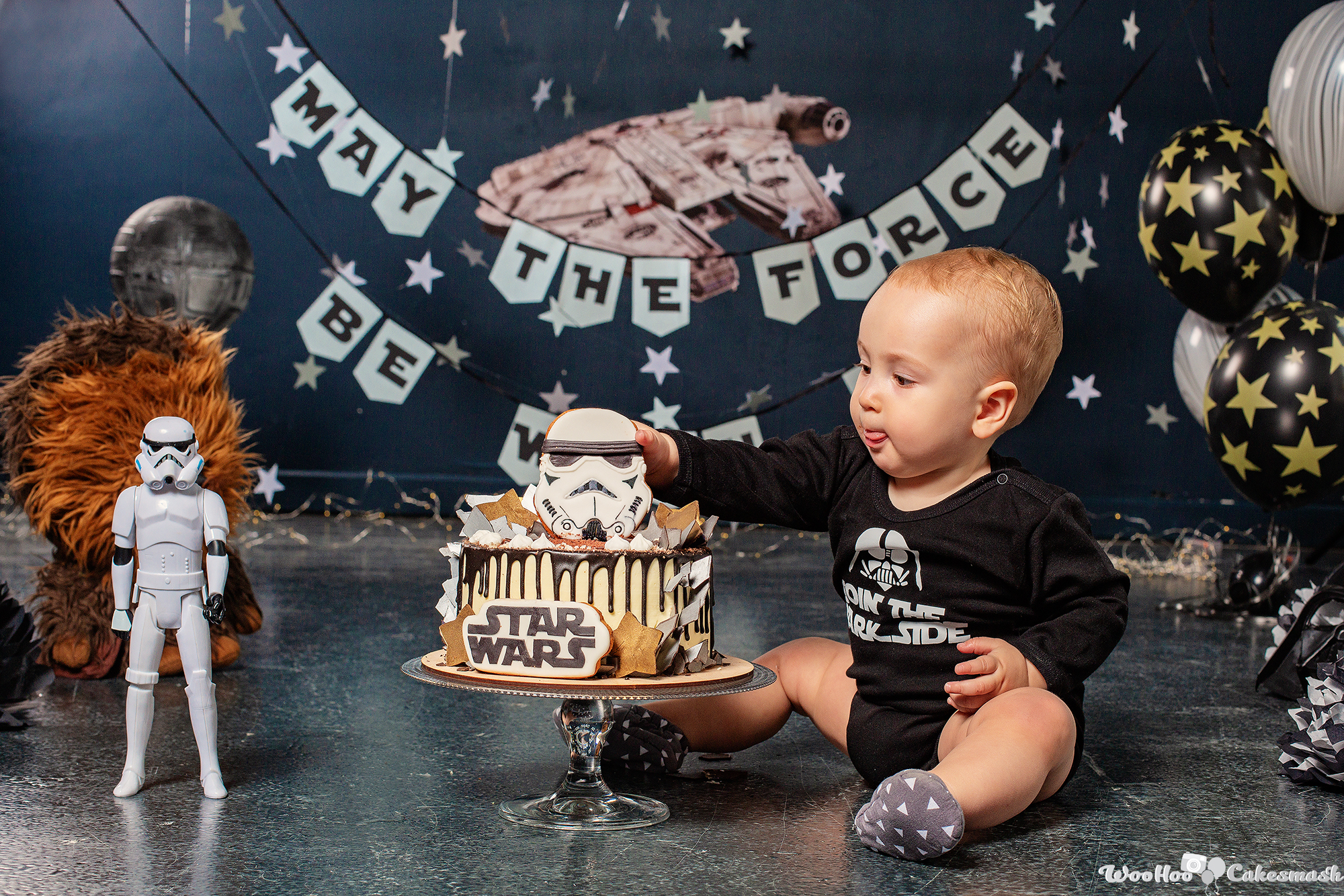 woohoo_cakesmash_Luka_star_wars_1