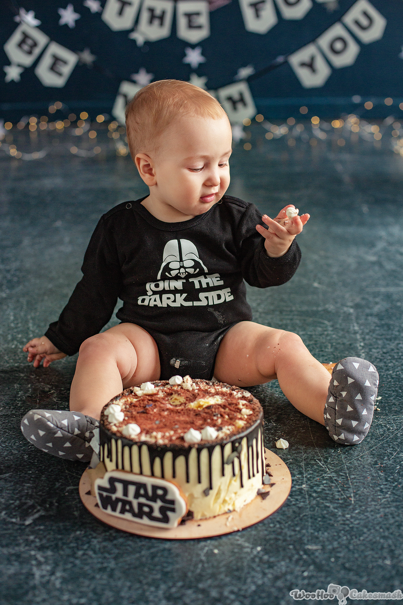 woohoo_cakesmash_Luka_star_wars_5