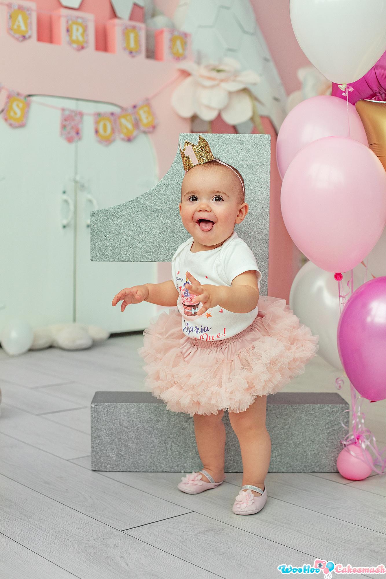 woohoo_cakesmash_MARIYA_the_princess_9