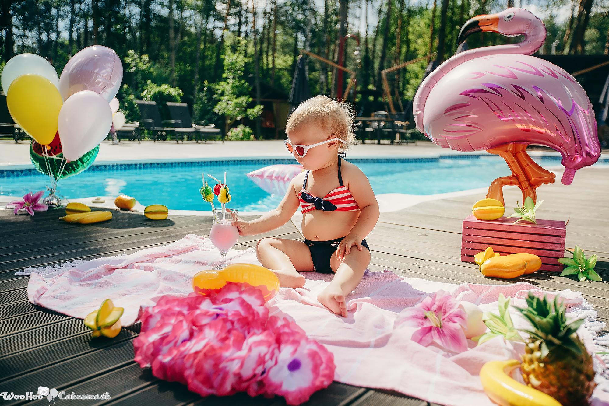 woohoo_cakesmash_Marusya_pool_party_1