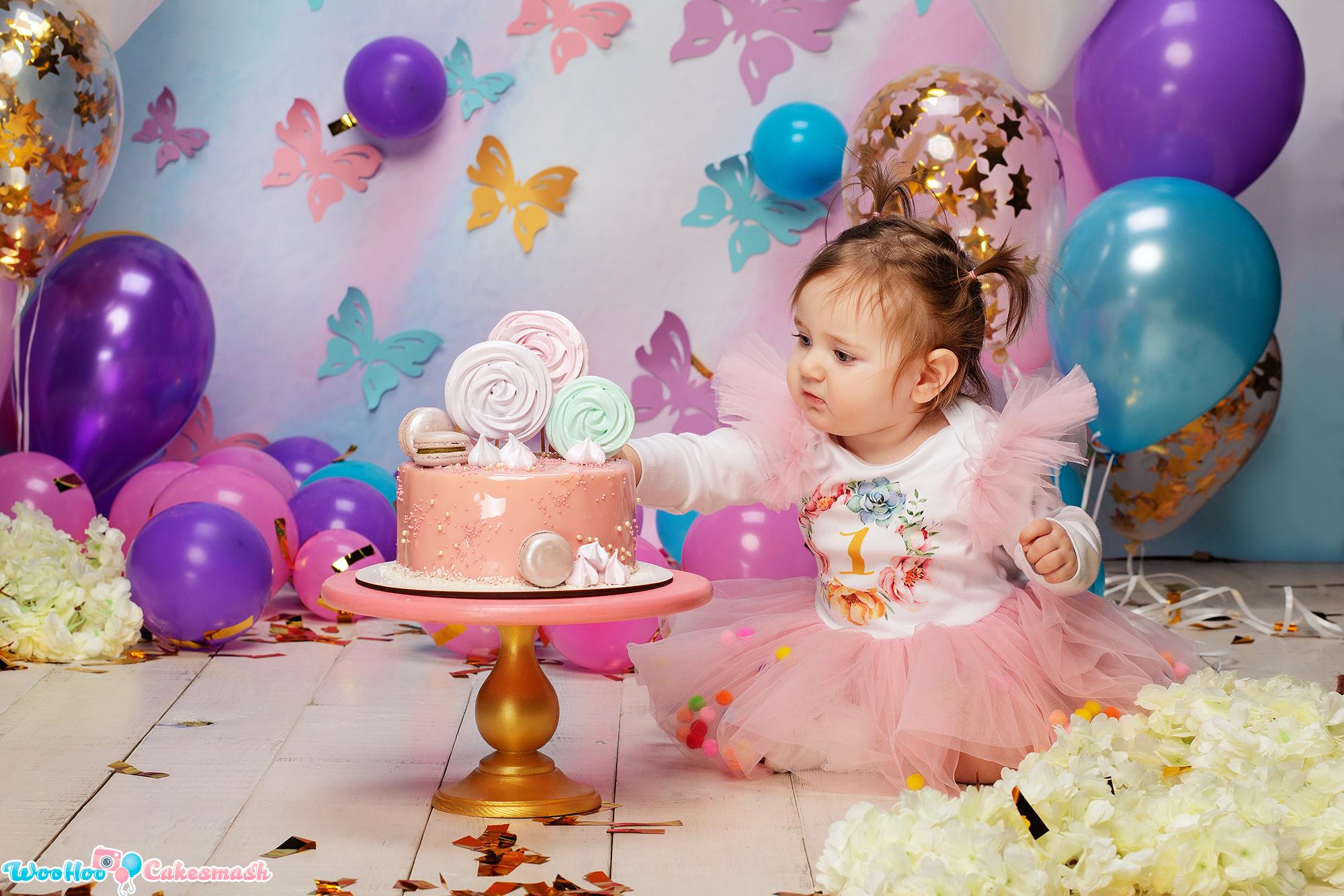 woohoo_cakesmash_Valeriya_cute_butterflies_11