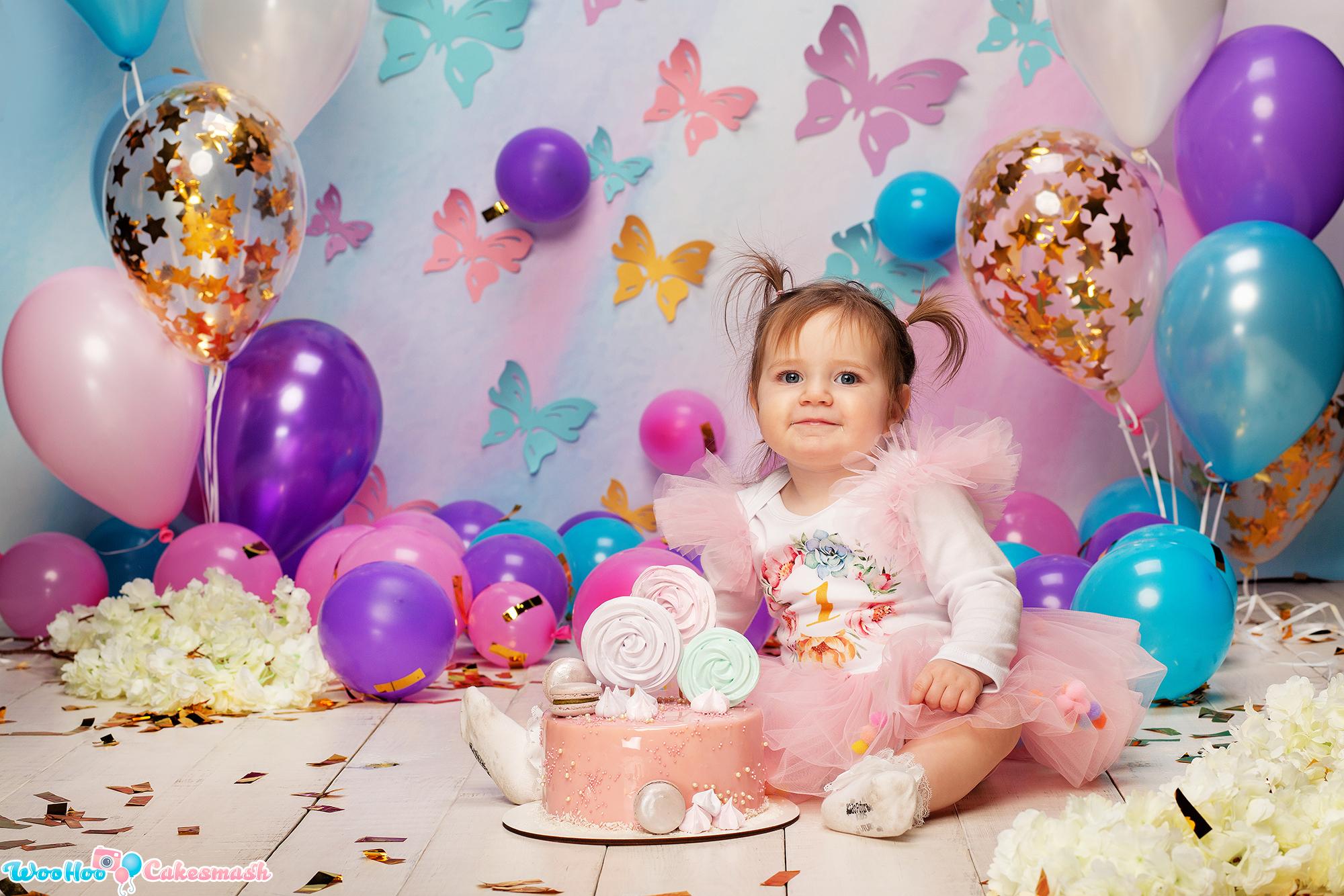 woohoo_cakesmash_Valeriya_cute_butterflies_12