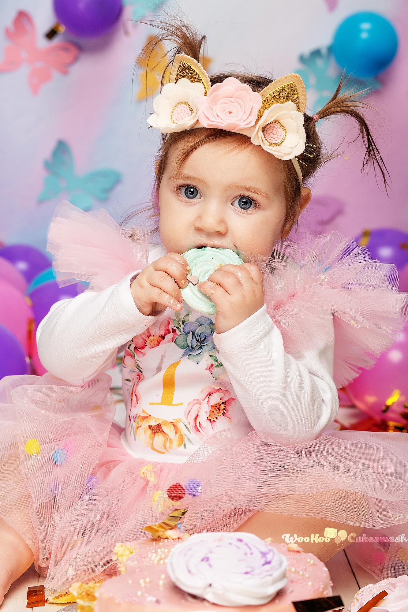 woohoo_cakesmash_Valeriya_cute_butterflies_18