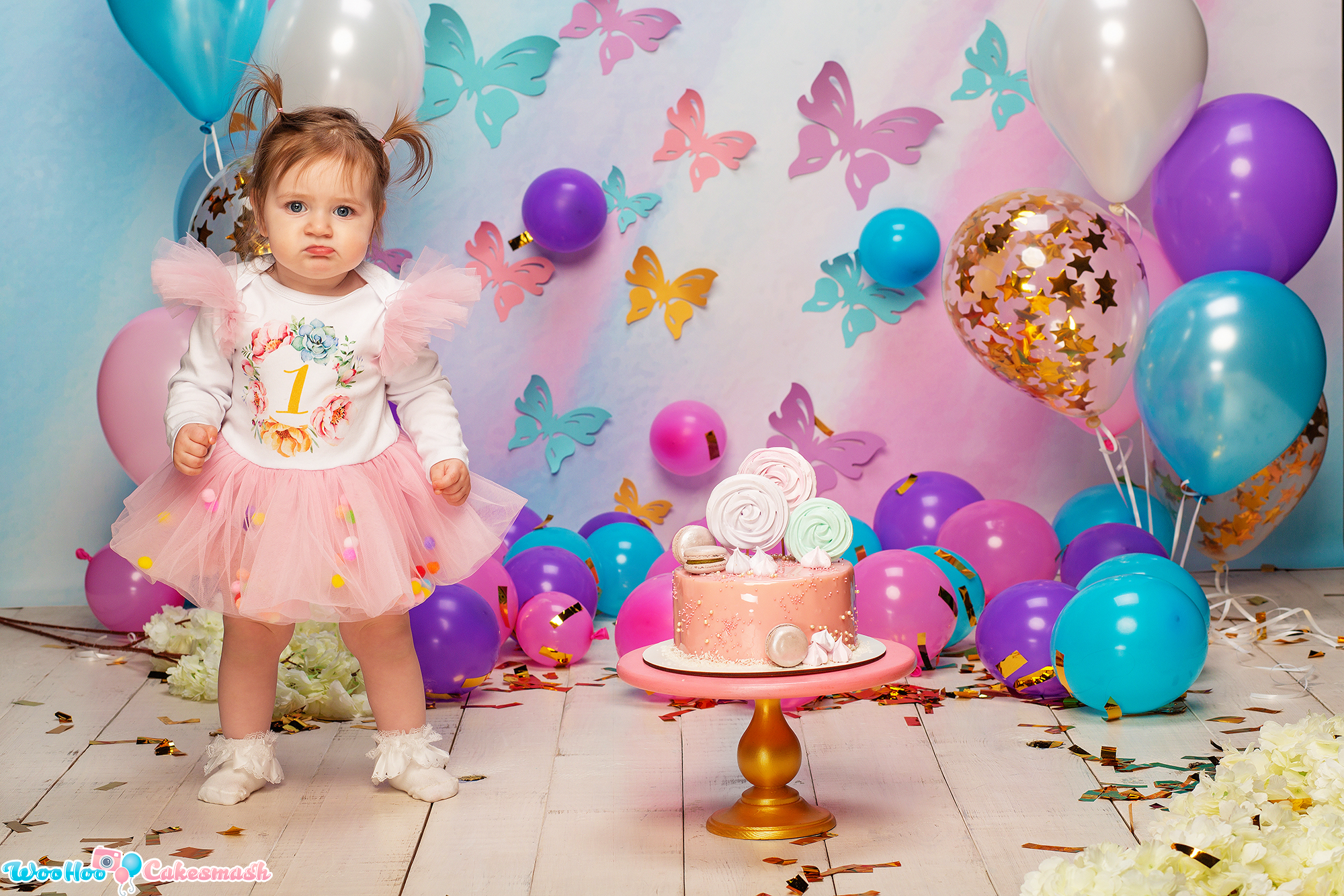 woohoo_cakesmash_Valeriya_cute_butterflies_9