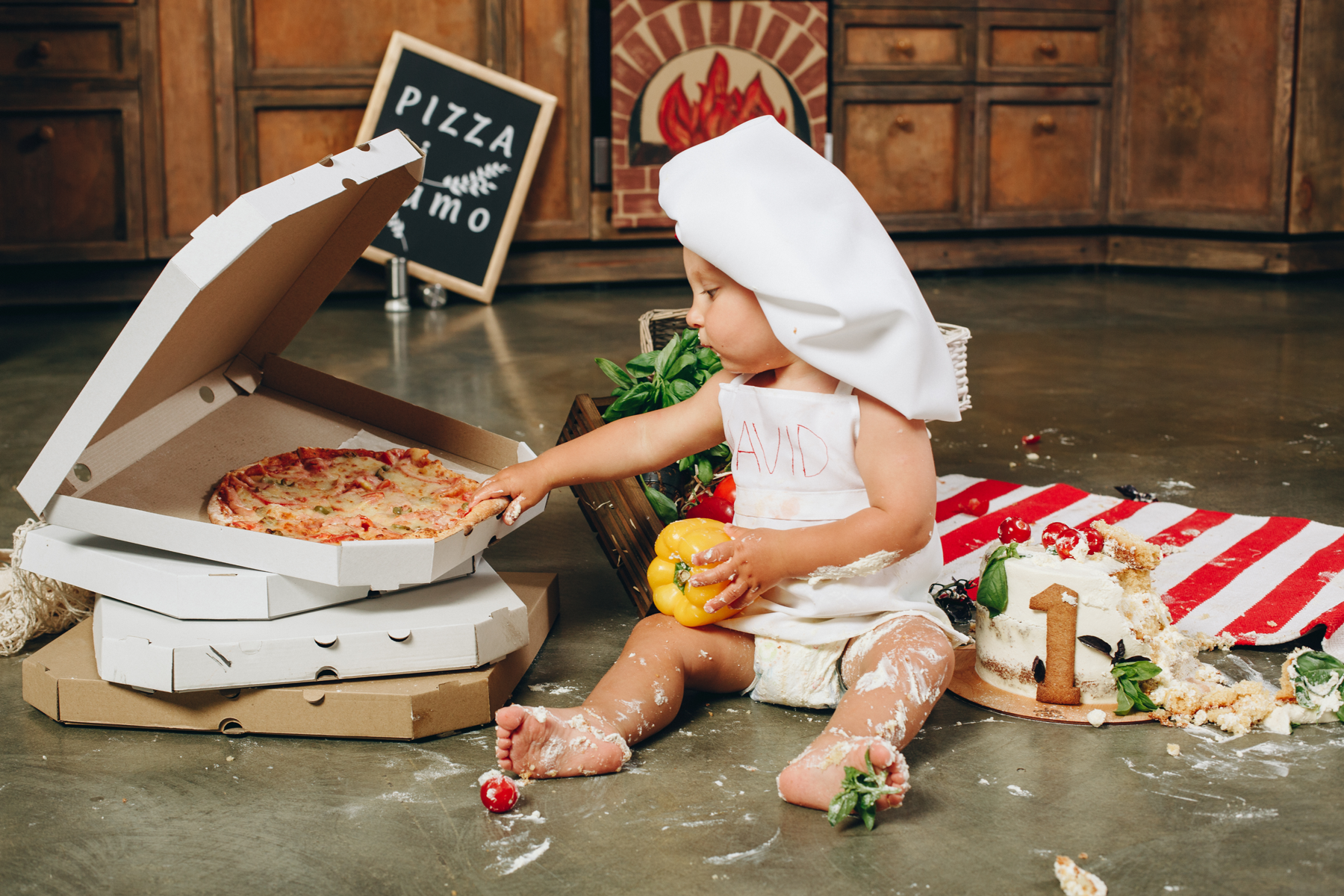 woohoo_cakesmash_David_Pizza_maker_8