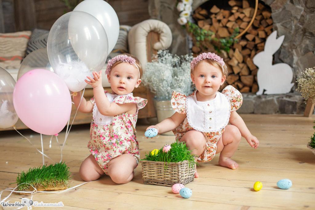 woohoo_cakesmash_Easter_Twins_1