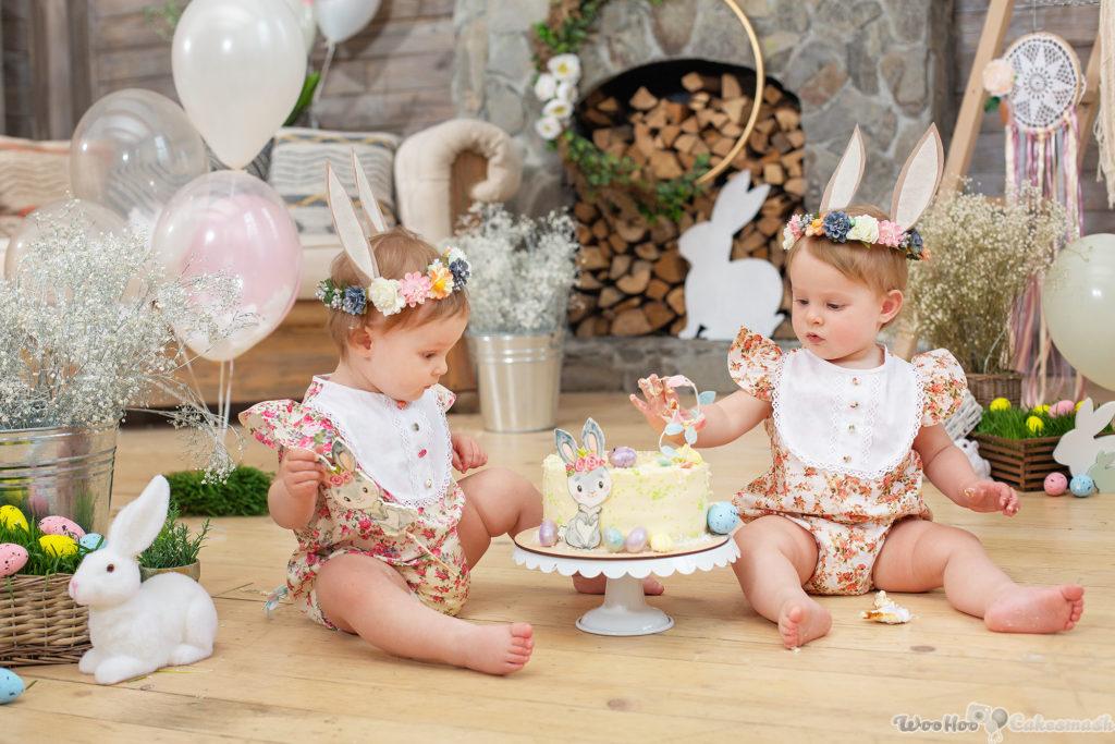 woohoo_cakesmash_Easter_Twins_5