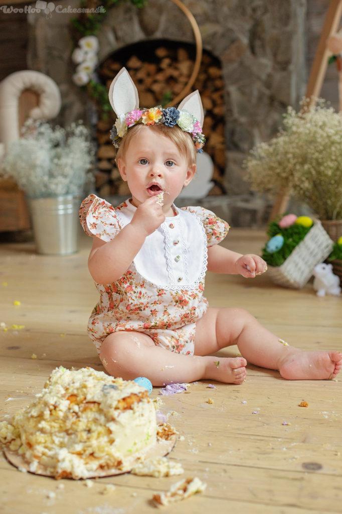 woohoo_cakesmash_Easter_Twins_8