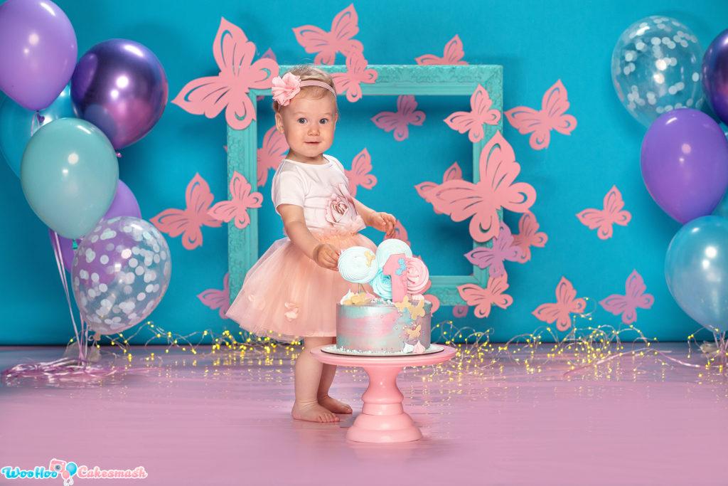 woohoo_cakesmash_Dasha_butterfly_2
