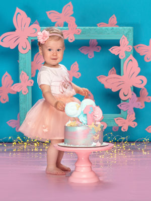 woohoo_cakesmash_Dasha_butterfly_2