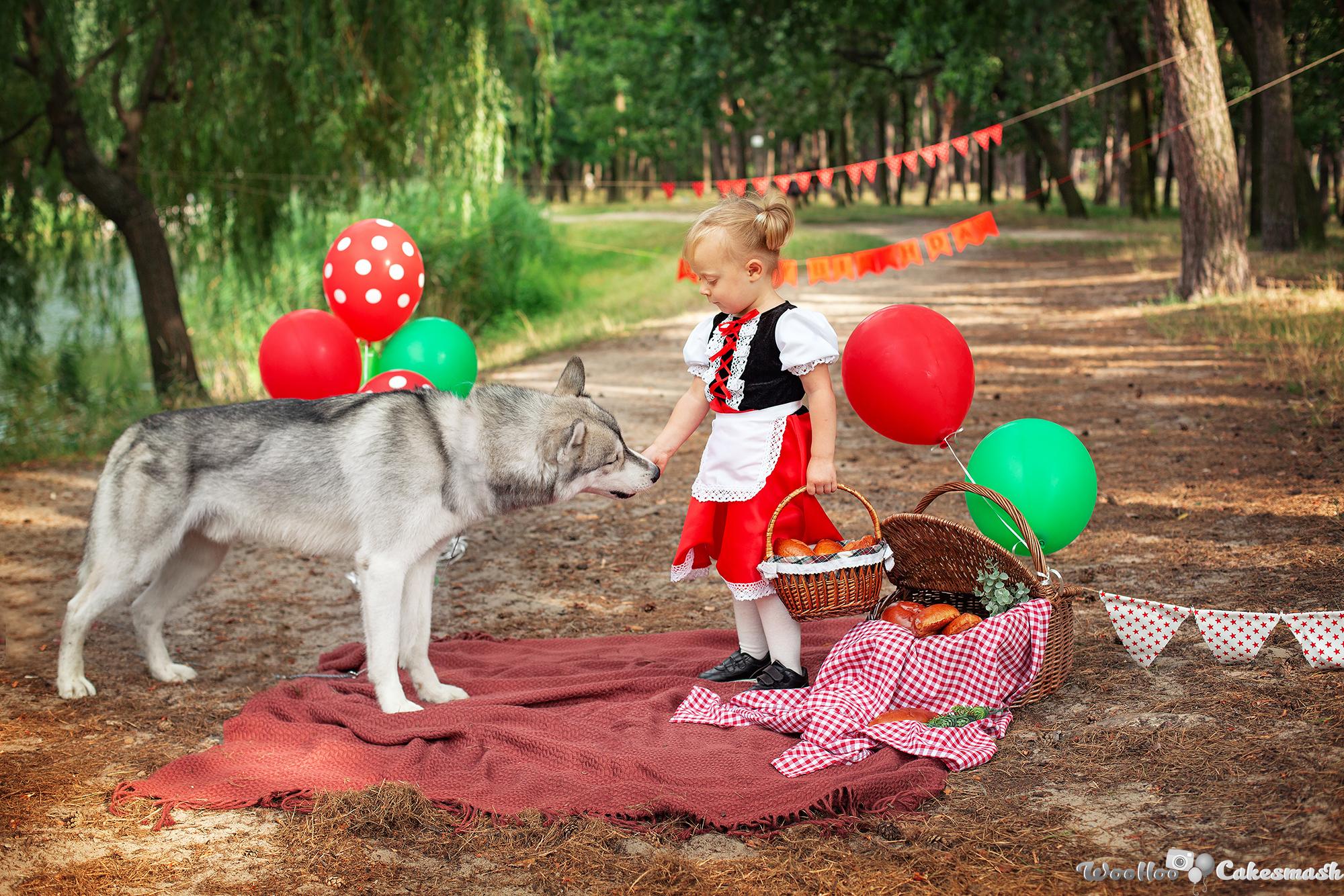 woohoo_cakesmash_Marichka_little_red_3