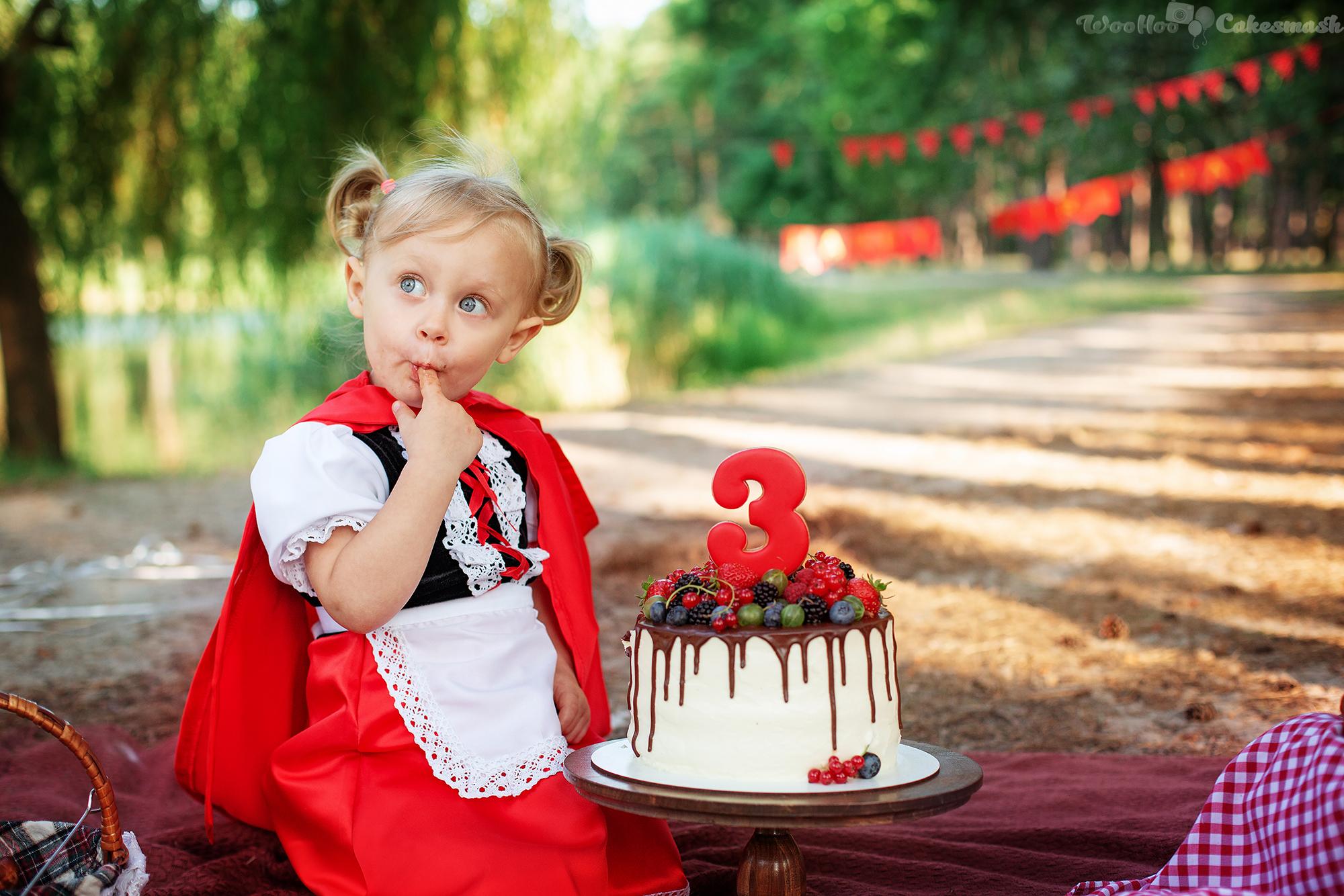 woohoo_cakesmash_Marichka_little_red_7