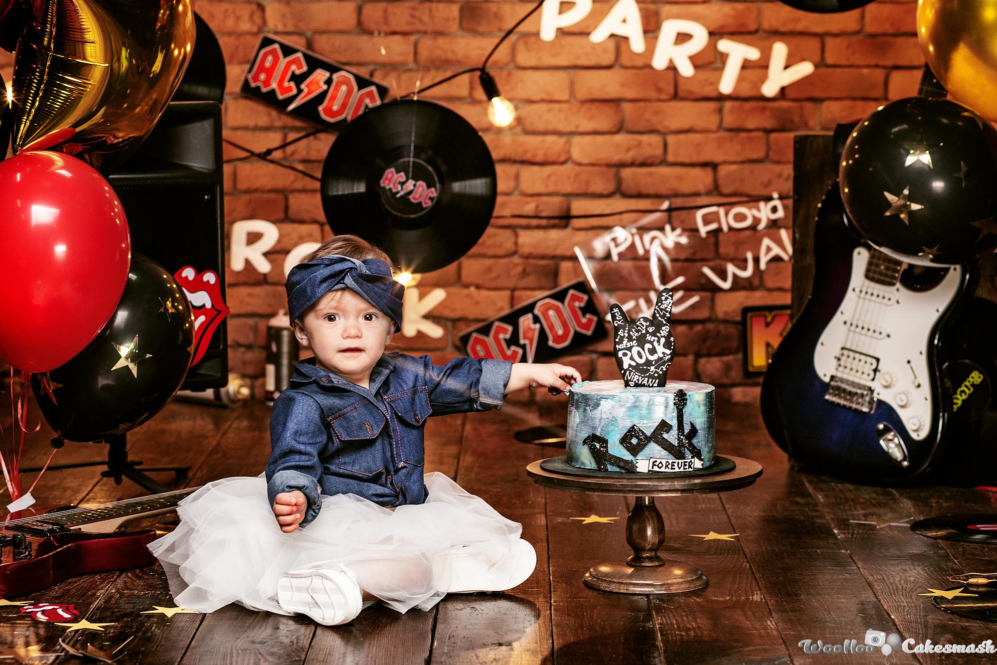 woohoo_cakesmash_ROCK_party_4