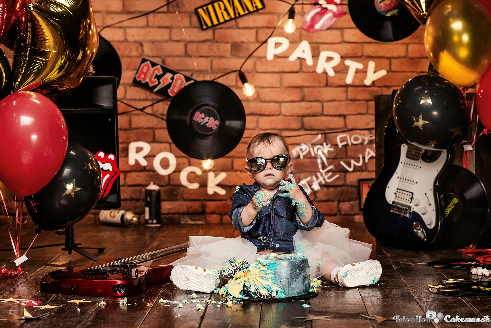 woohoo_cakesmash_ROCK_party_8