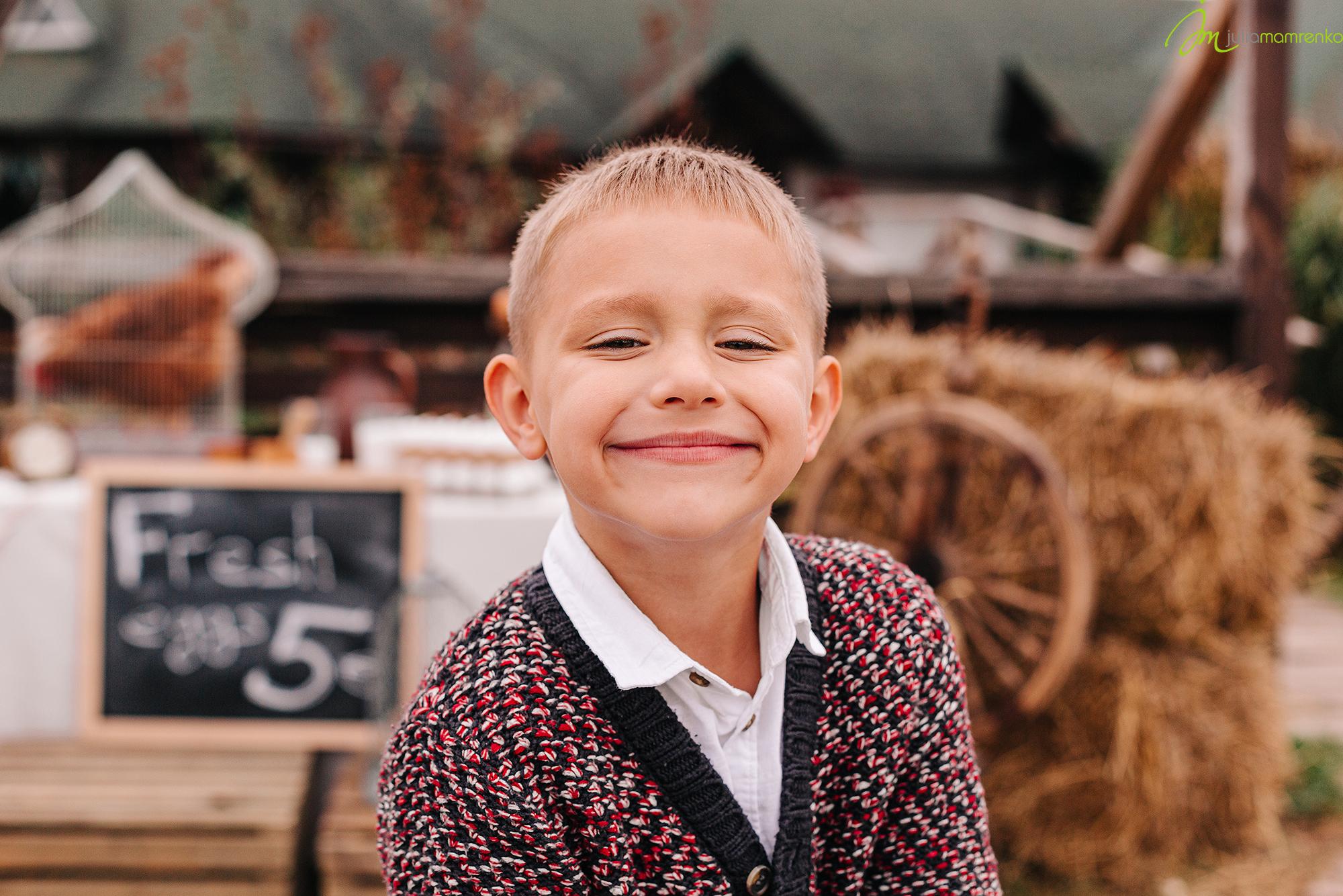 woohoo_cakesmash_Andrey_farm_10