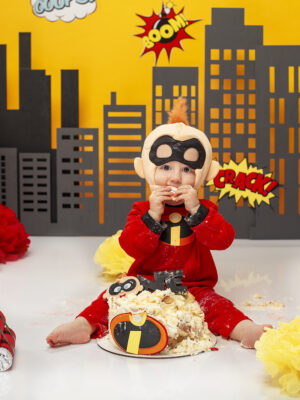 woohoo_cakesmash_The_Incredibles_10