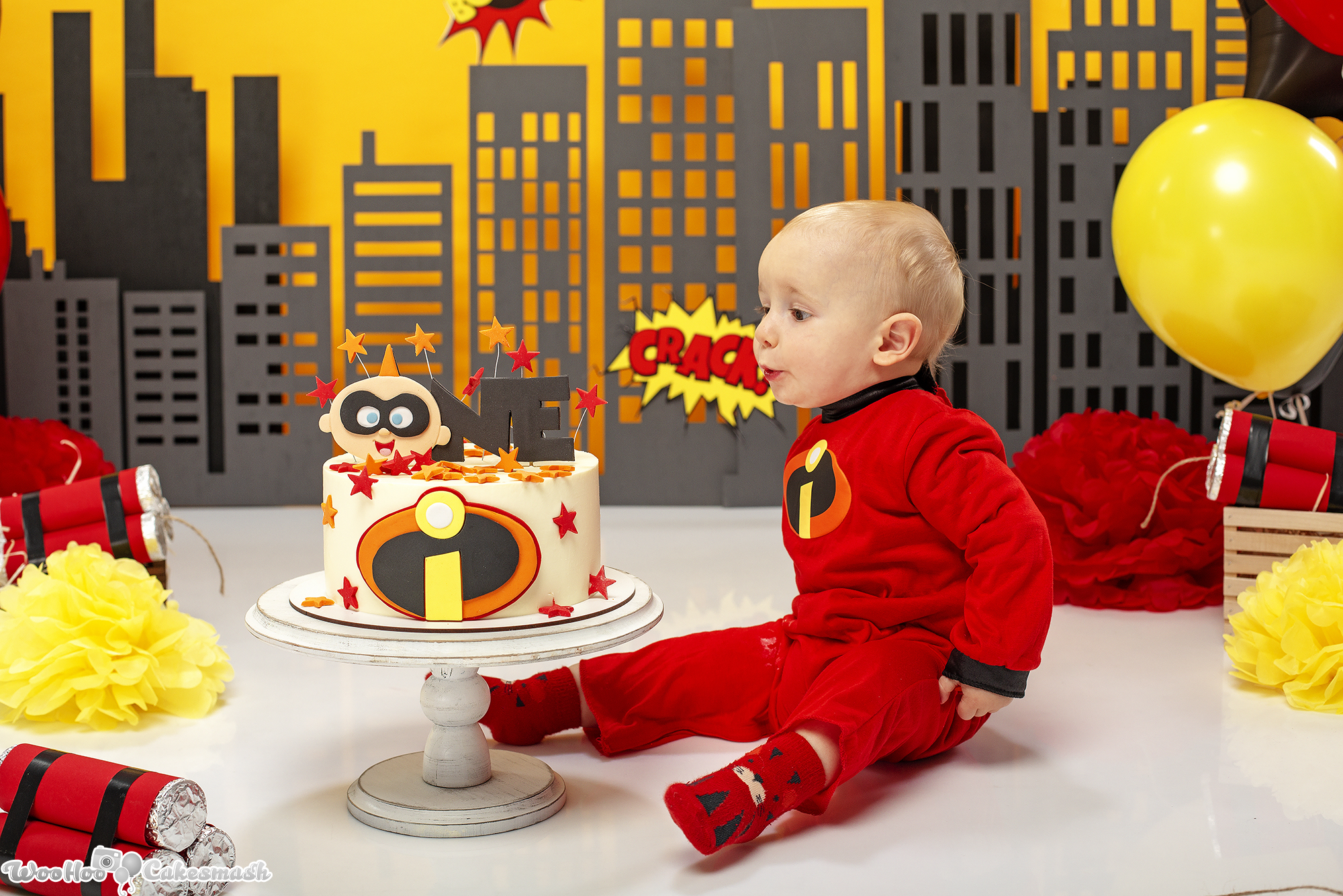 woohoo_cakesmash_The_Incredibles_3