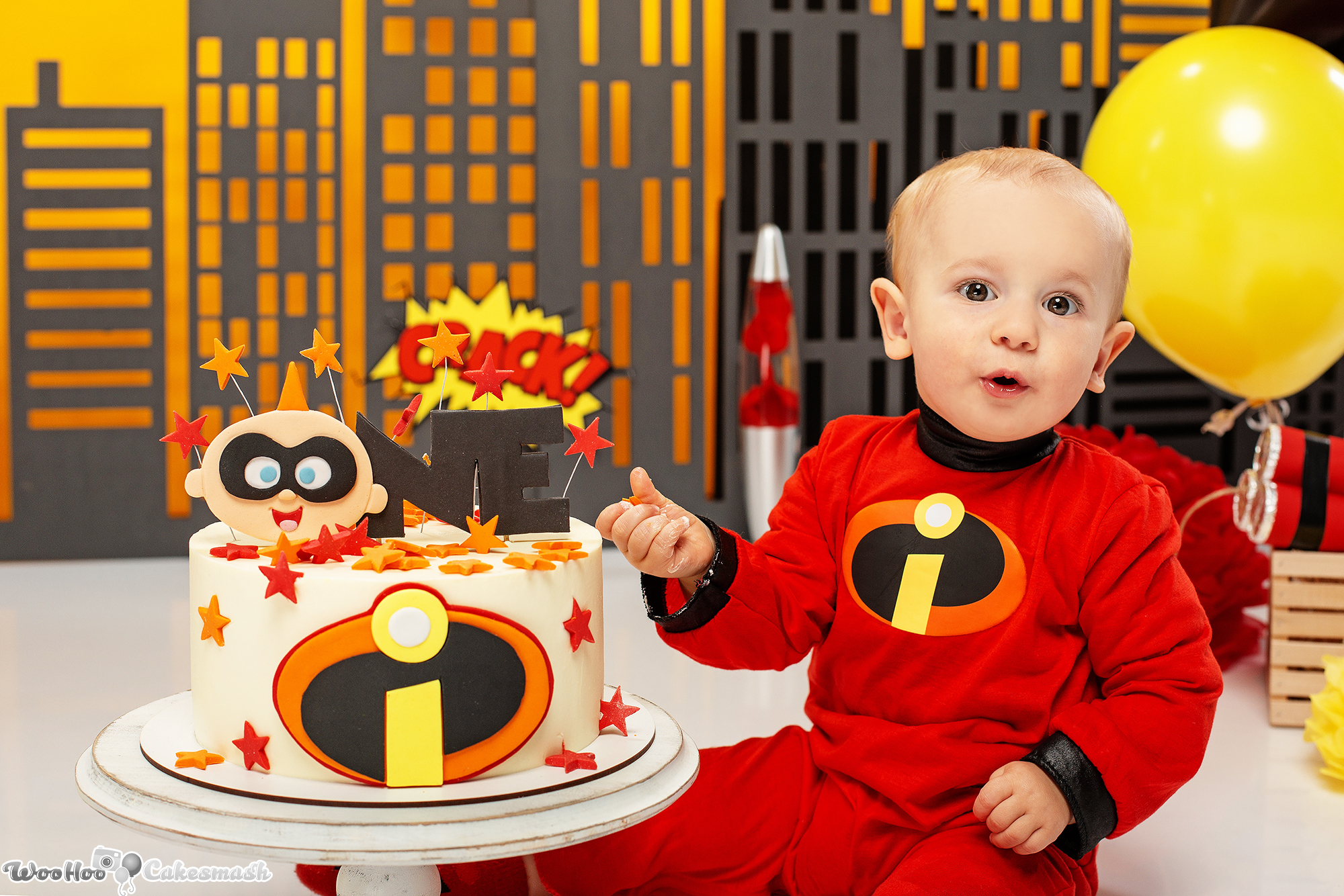 woohoo_cakesmash_The_Incredibles_4