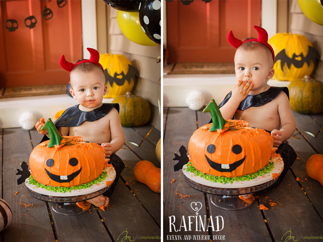cakesmash_halloween_boy_6