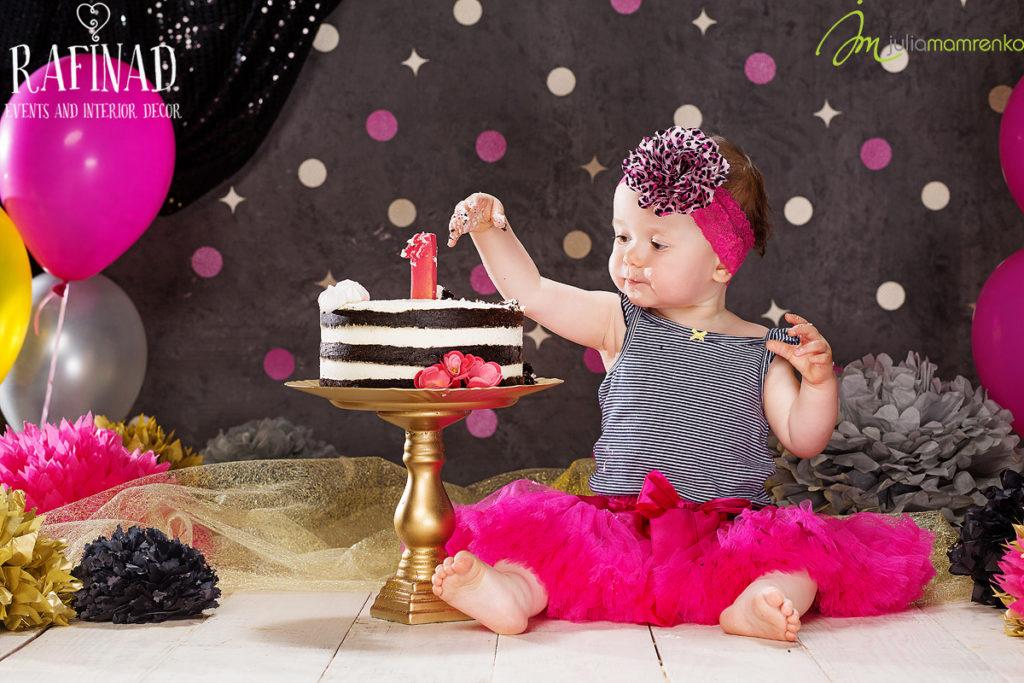 cakesmash_rafinad_eva_7