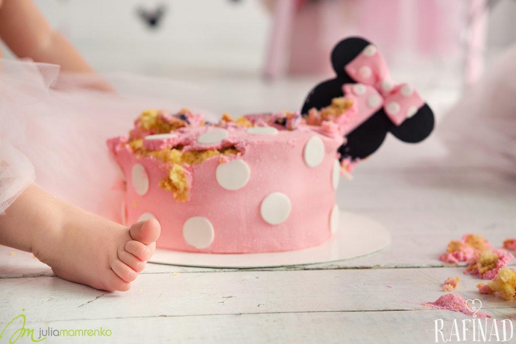 cakesmash_rafinad_vera_5
