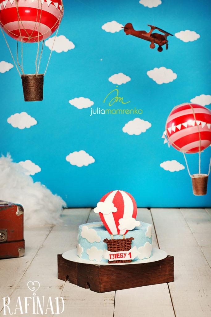 cakesmash_gleb_2