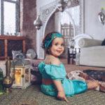 cakesmash_rafinad_Anya_Jasmine_1