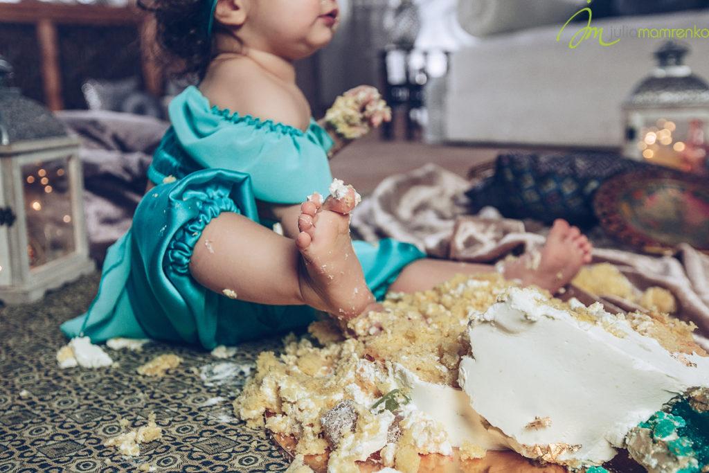 cakesmash_rafinad_Anya_Jasmine_10