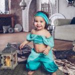 cakesmash_rafinad_Anya_Jasmine_2