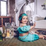 cakesmash_rafinad_Anya_Jasmine_4