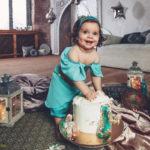 cakesmash_rafinad_Anya_Jasmine_6