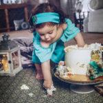 cakesmash_rafinad_Anya_Jasmine_7