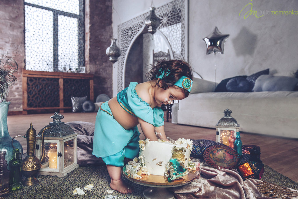cakesmash_rafinad_Anya_Jasmine_8