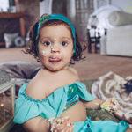 cakesmash_rafinad_Anya_Jasmine_9