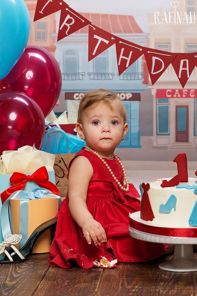 cakesmash_rafinad_masha_shoping_5