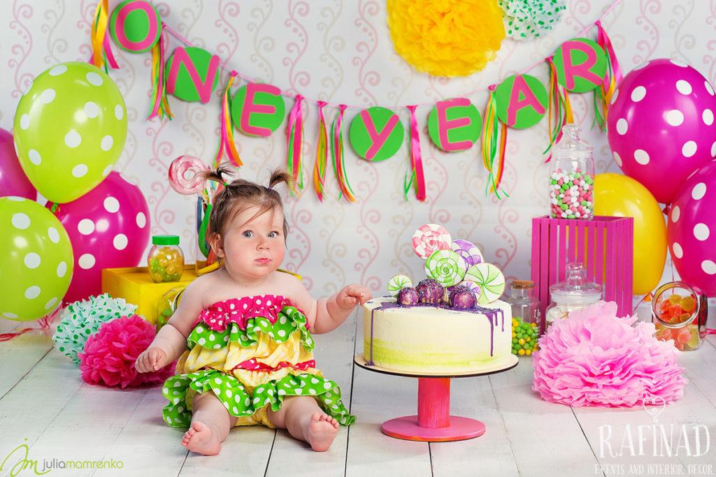 cakesmash_rafinad_Ilana_Candy_1