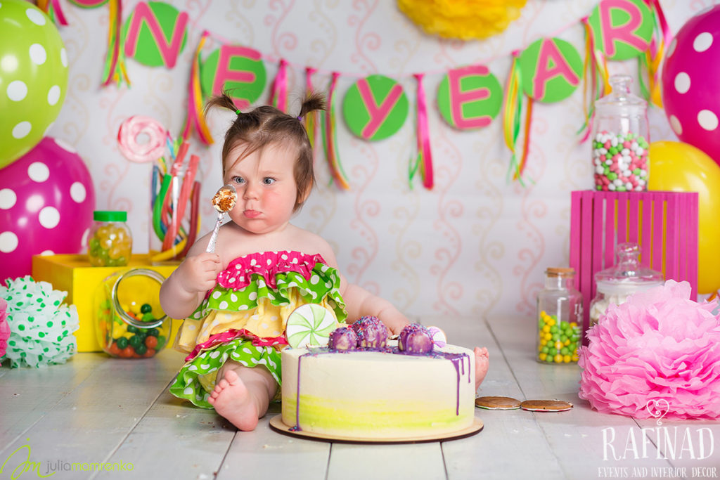 cakesmash_rafinad_Ilana_Candy_2