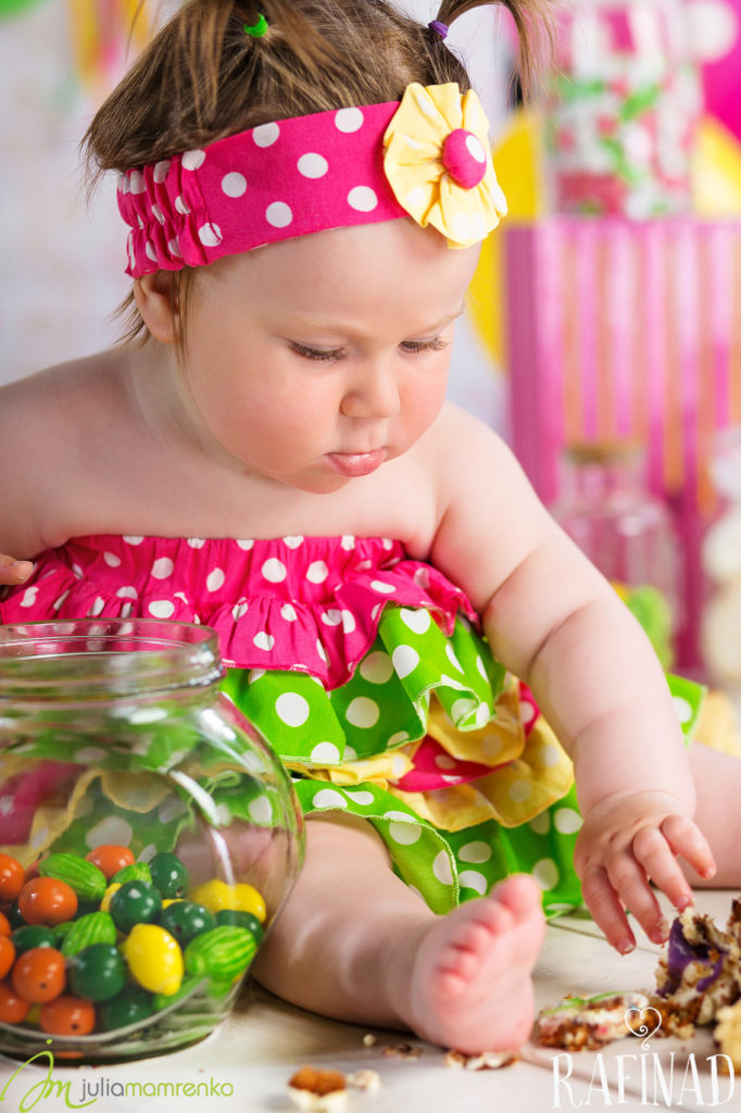 cakesmash_rafinad_Ilana_Candy_7