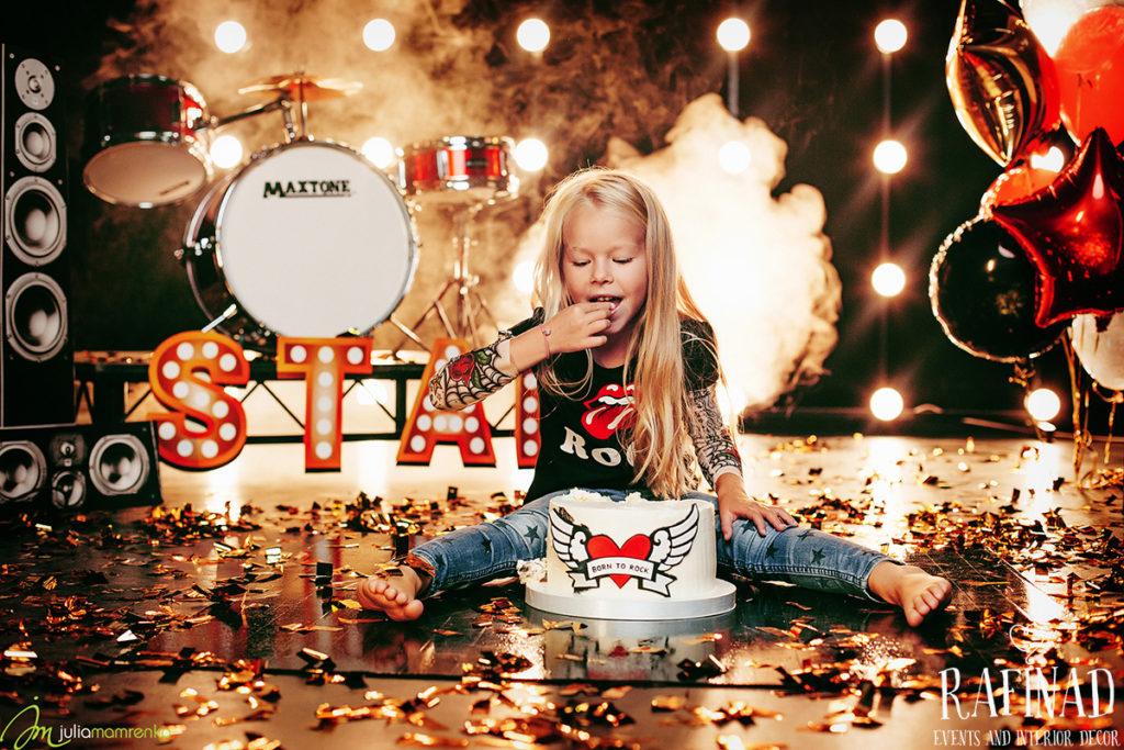 cakesmash_rafinad_Katya_RockStar_12