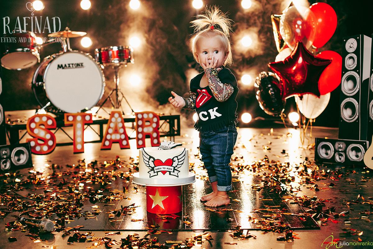 cakesmash_rafinad_Katya_RockStar_8