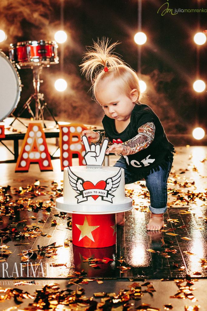 cakesmash_rafinad_Katya_RockStar_9