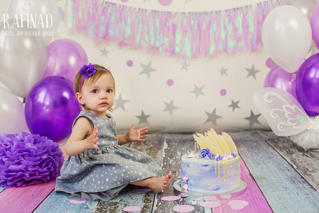 cakesmash_rafinad_Solomia_Fairy_4