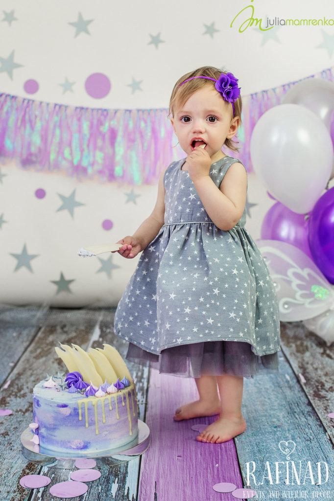 cakesmash_rafinad_Solomia_Fairy_6