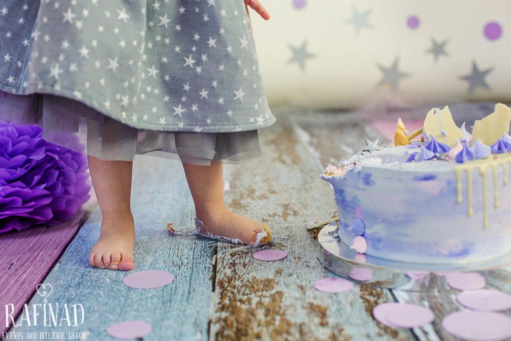 cakesmash_rafinad_Solomia_Fairy_8