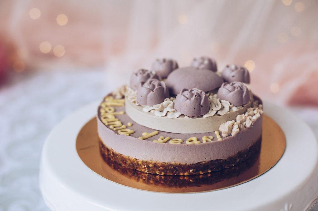 cakesmash_rafinad_Melania_1